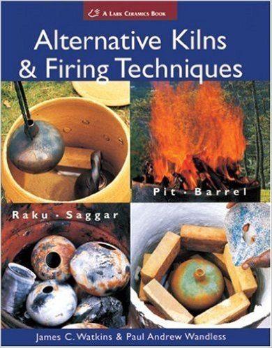 alternative-kilns-and-firing-techniques