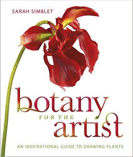 botany-for-the-artist