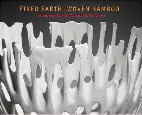 ceramics-bamboo