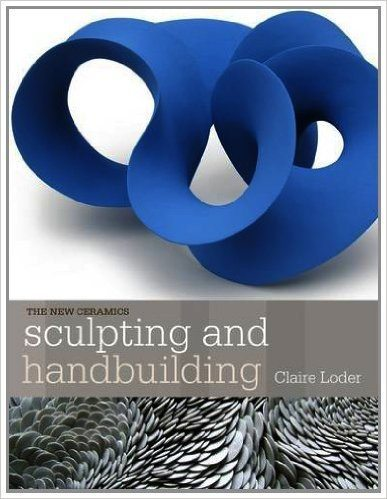 sculpting-handbuilding