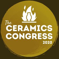 The Ceramics Congress Logo