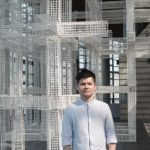 Profile photo of Nelson Lim