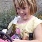 Profile photo of Clare Blount