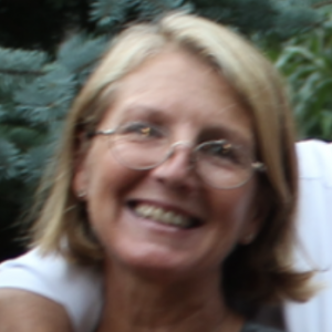 Profile photo of Steffi needham