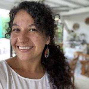 Profile photo of Patricia Esperanza Lopez