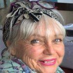 Profile photo of Maggie Matthews