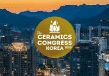 The Ceramics Congress Korea