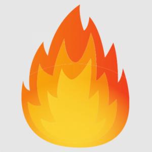 Group logo of Kilns & Firing