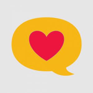 Group logo of Constructive Encouragement