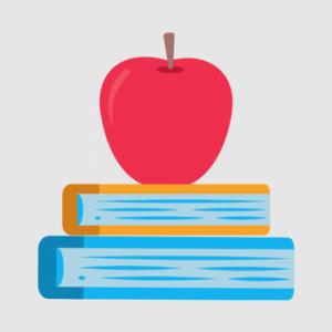 Group logo of Teachers & Educators